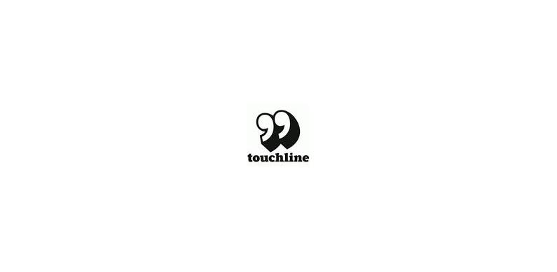 Touchline FZ LLC