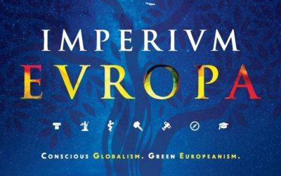 Imperivm Europa