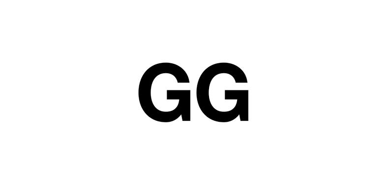 Gustavo Gili