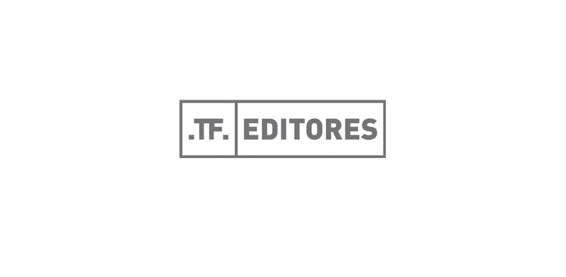TF Editores
