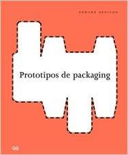 Prototipos de packaging
